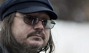 Aleksei Balabanov (1).jpg