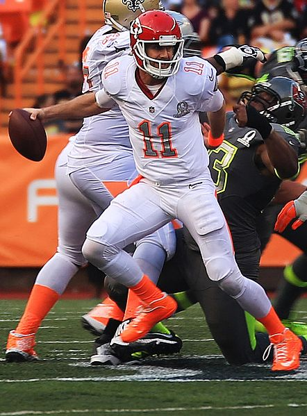 File:Alex Smith 2014 Pro Bowl.jpg