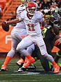 Alex Smith 2014 Pro Bowl.jpg