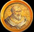 Alexander III Papa.png