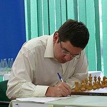 Alexander Moiseenko.jpg
