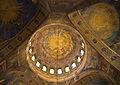 Alexander Nevsky Cathedral 34.jpg