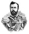 Alexei Nikolayevich Kuropatkin, 1898.png
