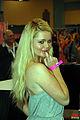 Alexis Ford, Exxxotica Miami 2010 (2).jpg
