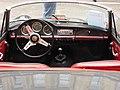 Alfa-Romeo Giulia Spider (1962) (33601684423).jpg