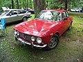 Alfa Romeo GTV (8987667361).jpg