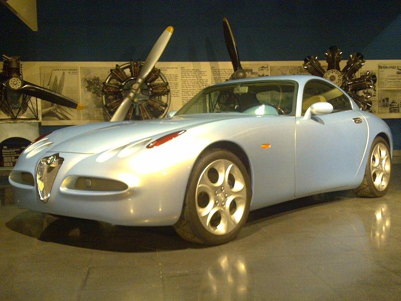 File:Alfa Romeo Nuvola.jpg