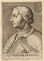Alfonso I Re Di Napoli (BM 1866,1208.738).jpg