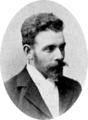 Alfred Mauritz Bergström - from Svenskt Porträttgalleri XX.png