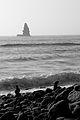 Algarve059 (19588147736).jpg