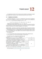 Algebra1 pr notevoli.pdf