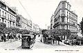 Alger, rue Michelet, vers 1910.jpg