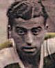 Ali Benouna