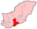 Aliabad Constituency.png