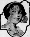 Alice Brady, ca. 1912.png