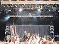 Alice Cooper, olympiastadion, Helsinki, 8.7.2011 (15).JPG