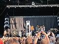 Alice Cooper, olympiastadion, Helsinki, 8.7.2011 (18).JPG