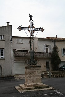 Alignan-du-Vent croix 1.jpg
