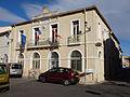 Alignan-du-Vent mairie.jpg