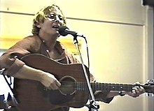 Alistair Hulett at Georgetown Folk Festival 1996.jpg