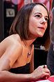 Alizée Jacotey - chanteuse française - Paris - 3 décembre 2007 - DSC 1758bis2.jpg