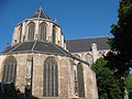 Alkmaar - Grote of Sint Laurenskerk 2.jpg