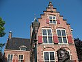 Alkmaar - Nieuwe of Sint Sebastiaansdoelen 01.jpg
