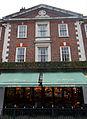 All Bar One - Sutton, Surrey, Greater London (3).jpg