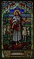 All Saints' Episcopal Church, San Francisco - Stained Glass Windows 01.jpg