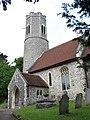 All Saints Church - geograph.org.uk - 1349914.jpg