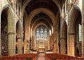 All Saints Hove nave.jpg