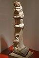 Allard Pierson Museum Thoth column 7673.jpg