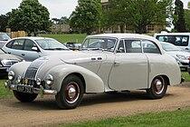 Allard reg 1949 3622 cc.JPG
