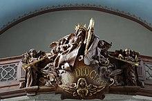 Allegorie Pfarrkirche St. Ulrich.JPG