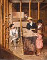 Allen Smith Jr. The Young Mechanic 1848 LACMA M81 179 1.png