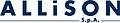 Allison Logo.jpg