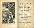 Almanach du père Gérard - frontispice.jpg