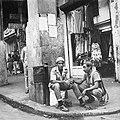 Almarad street - Beirut.jpg