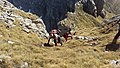 Alpinistet drejt Rragamit.jpg