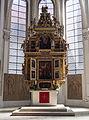 Altar Stadtkirche St. Marien Celle 01.JPG