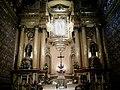 Altar Templo de San Diego.jpg