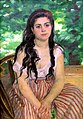 Alte Nationalgalerie, Pierre-Auguste Renoir, im Sommer.JPG
