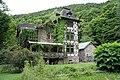Alte Villa Lorch Wispertal.JPG