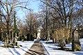 Alter Suedfriedhof Muenchen-50.jpg