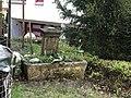 Altersheim Sydefädeli.jpg