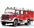 Altes Feuerwehrfahrzeug.jpg