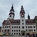 Altes Rathaus Chemnitz 01.JPG