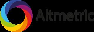 Altmetric organization