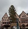 Altstadt, 60547 Frankfurt, Germany - panoramio (27).jpg