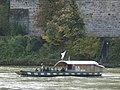 Altstadt Kleinbasel, Basel, Switzerland - panoramio (23).jpg